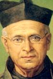 Fr. Norbert