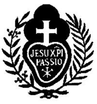 The Passionist Sign